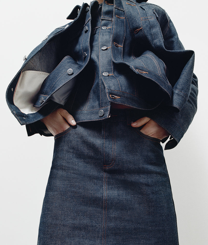 uk store pretty cool look good shoes sale A.P.C. | Official Store