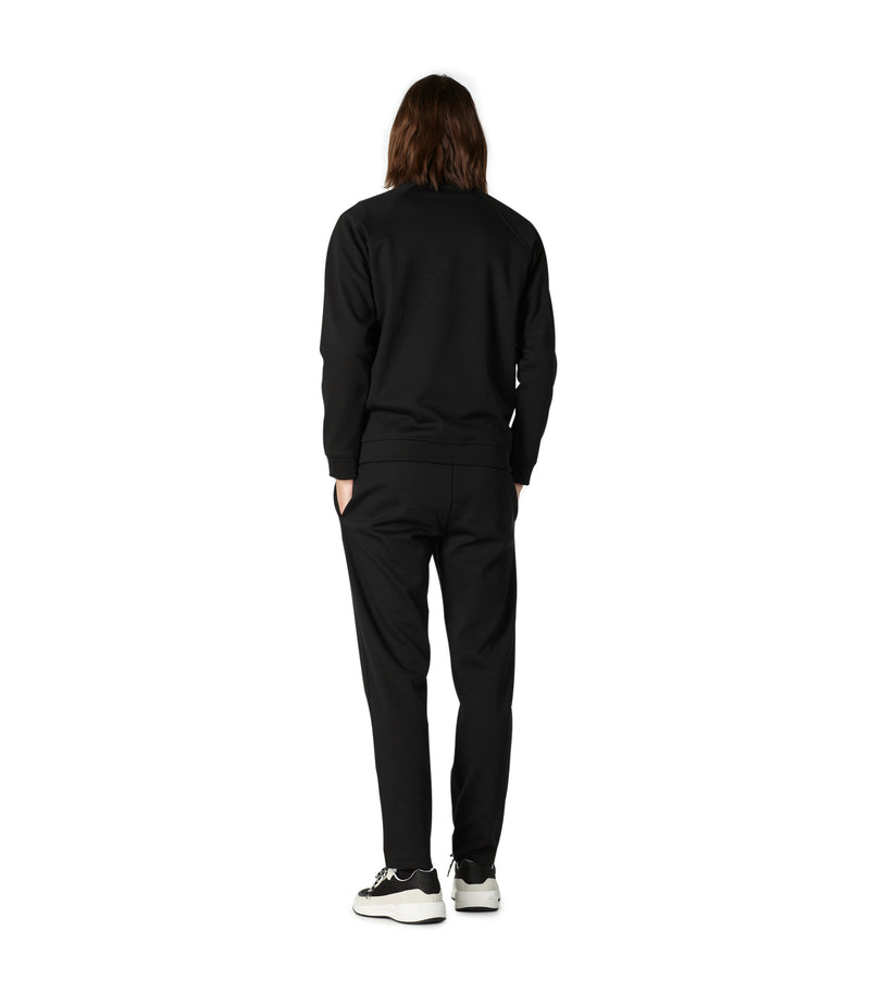 This is the Martin sweatpants product item. Style LZZ-3 is shown.