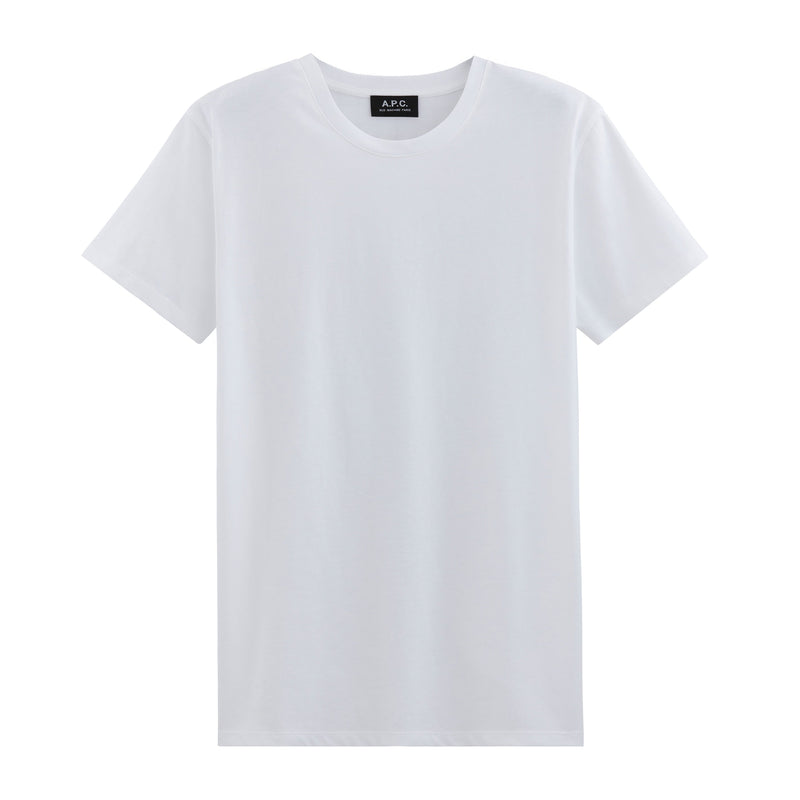 This is the Jimmy T-shirt product item. Style AAB-1 is shown.