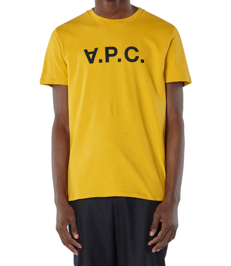 This is the V.P.C. T-shirt Color product item. Style DAA-2 is shown.