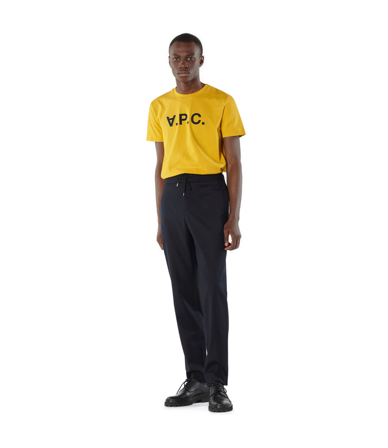 This is the V.P.C. T-shirt Color product item. Style DAA-4 is shown.