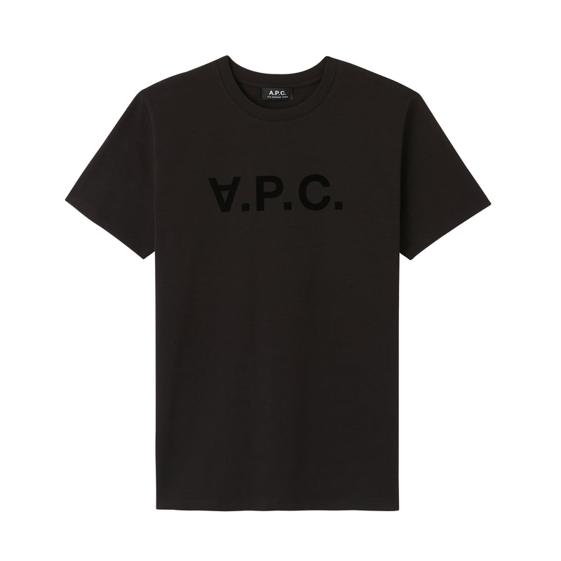 This is the V.P.C. T-shirt Color product item. Style LZZ-1 is shown.