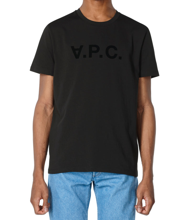 This is the V.P.C. T-shirt Color product item. Style LZZ-2 is shown.