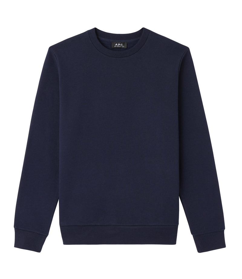 This is the Capitol sweatshirt product item. Style IAK-1 is shown.