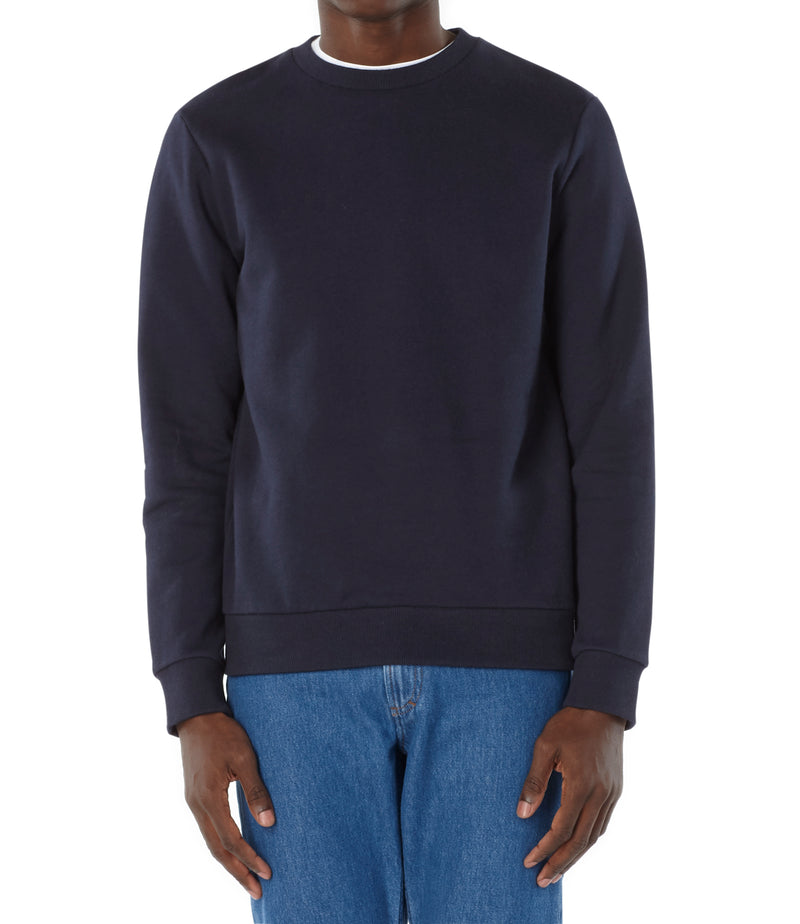 This is the Capitol sweatshirt product item. Style IAK-2 is shown.