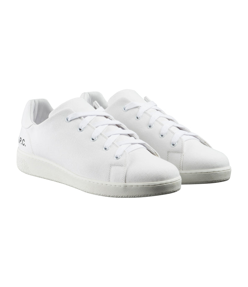This is the Hide sneakers product item. Style AAB-2 is shown.