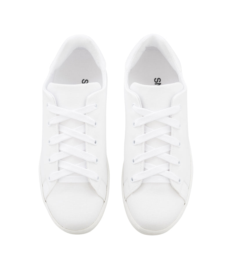 This is the Hide sneakers product item. Style AAB-3 is shown.