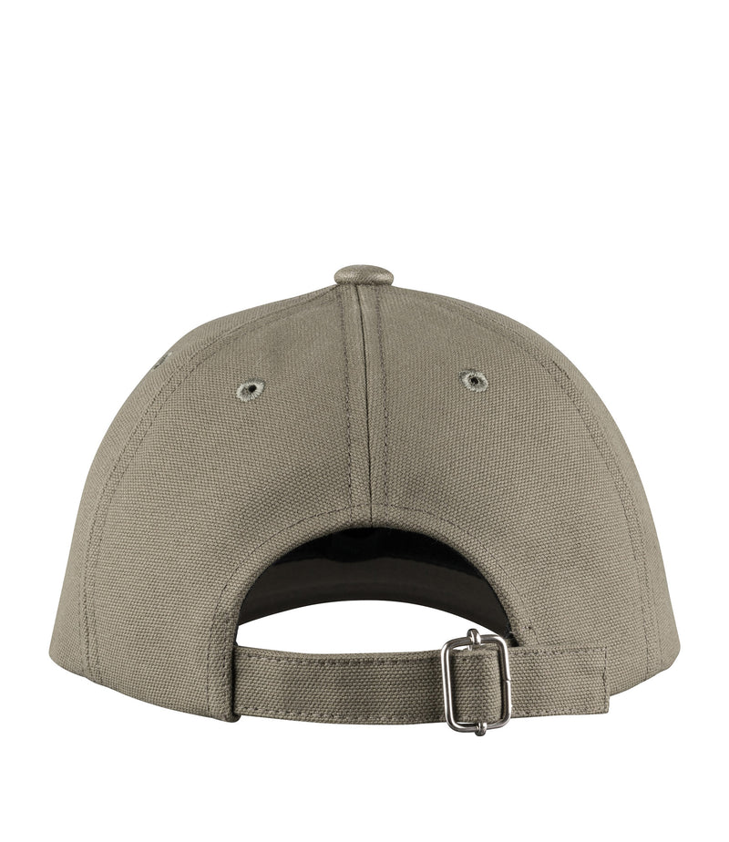 This is the Eden 19-87 baseball cap product item. Style Eden 19-87 baseball cap is shown.