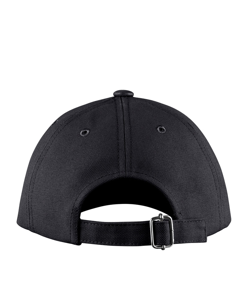 This is the Eden 19-87 baseball cap product item. Style LZZ-2 is shown.