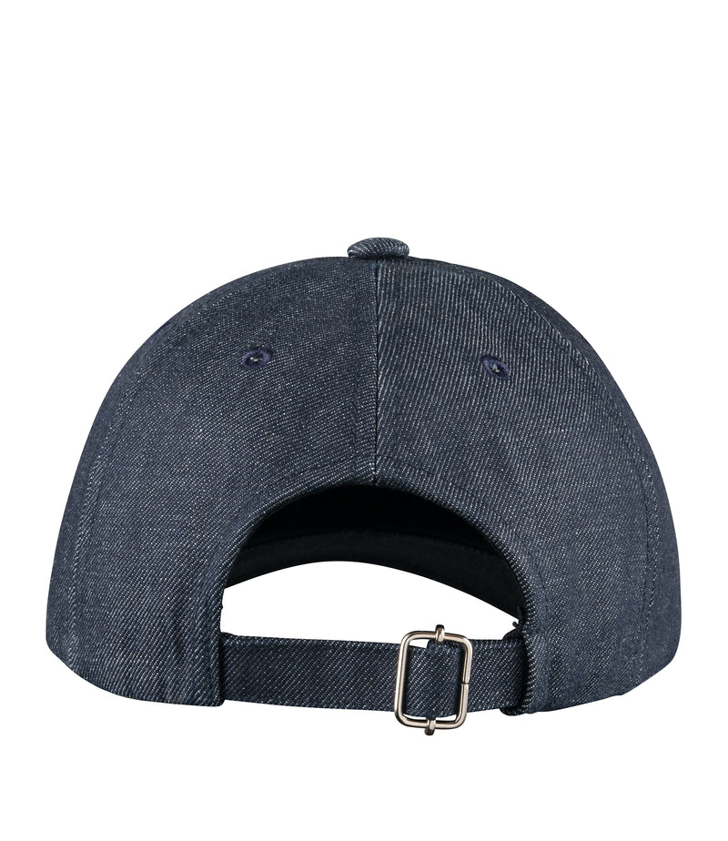 This is the Poetic Persistence baseball cap product item. Style GAA-2 is shown.