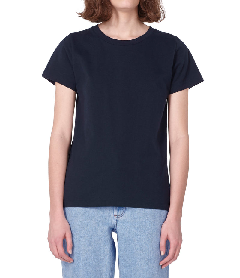 This is the Poppy T-shirt product item. Style IAK-2 is shown.