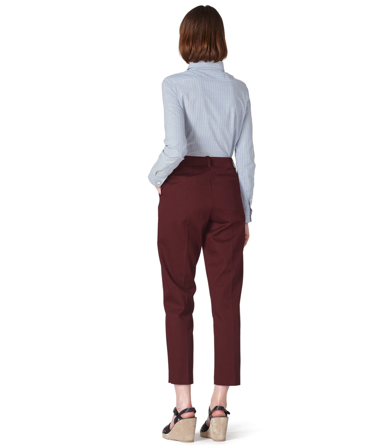 This is the Augusta trousers product item. Style GAC-3 is shown.