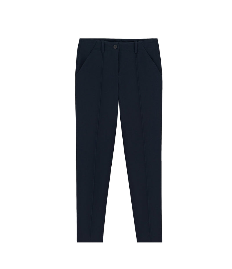This is the Augusta trousers product item. Style IAK-1 is shown.