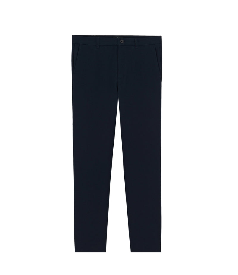 This is the Marco trousers product item. Style IAK-1 is shown.