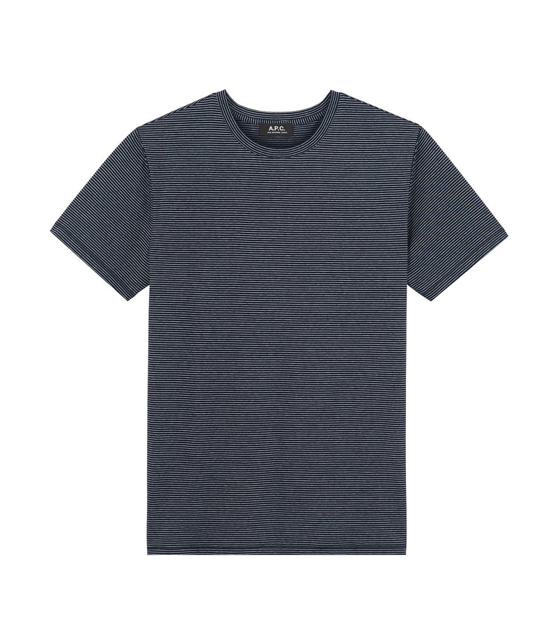 This is the Jimmy T-shirt product item. Style IAK-1 is shown.