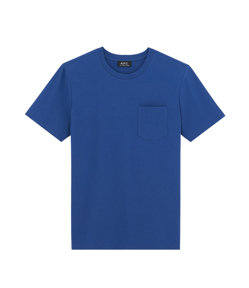 This is the Road T-shirt product item. Style IAH-1 is shown.