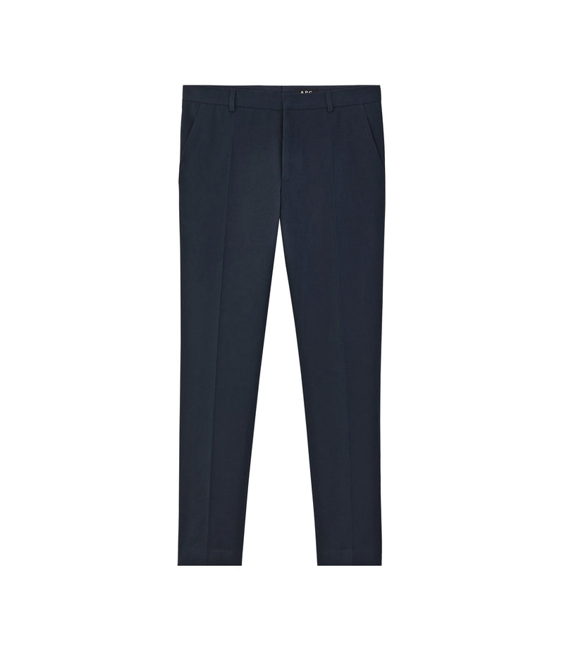 This is the Formal pants product item. Style IAK-1 is shown.