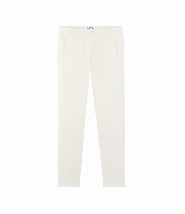 Richard jeans - AAC - Off white