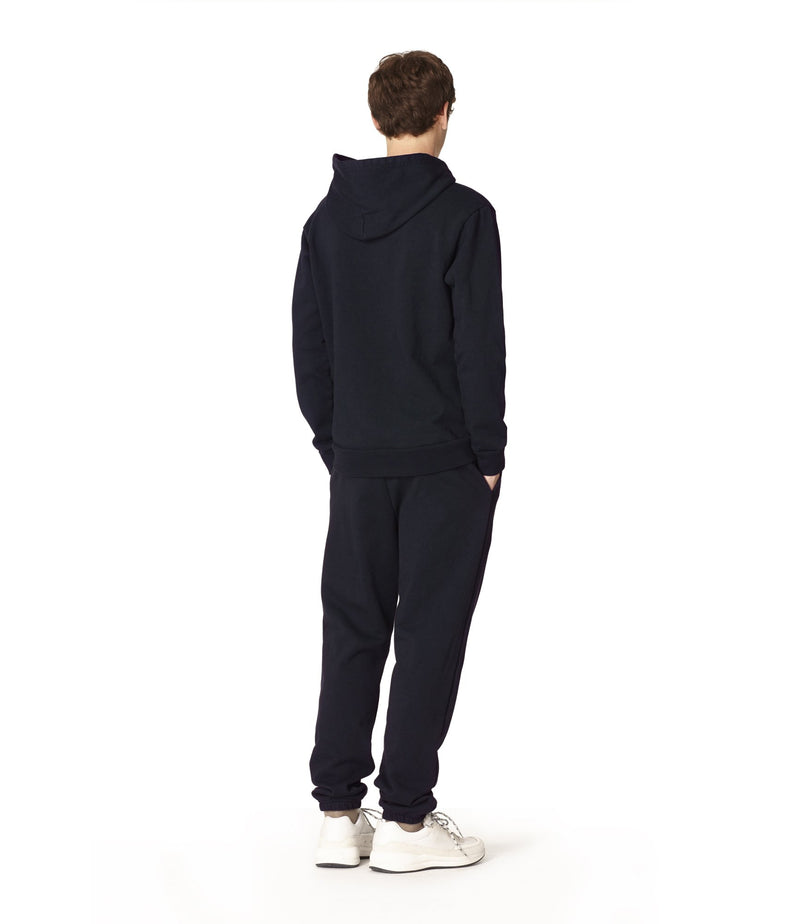 This is the Virgil sweatpants product item. Style IAK-3 is shown.