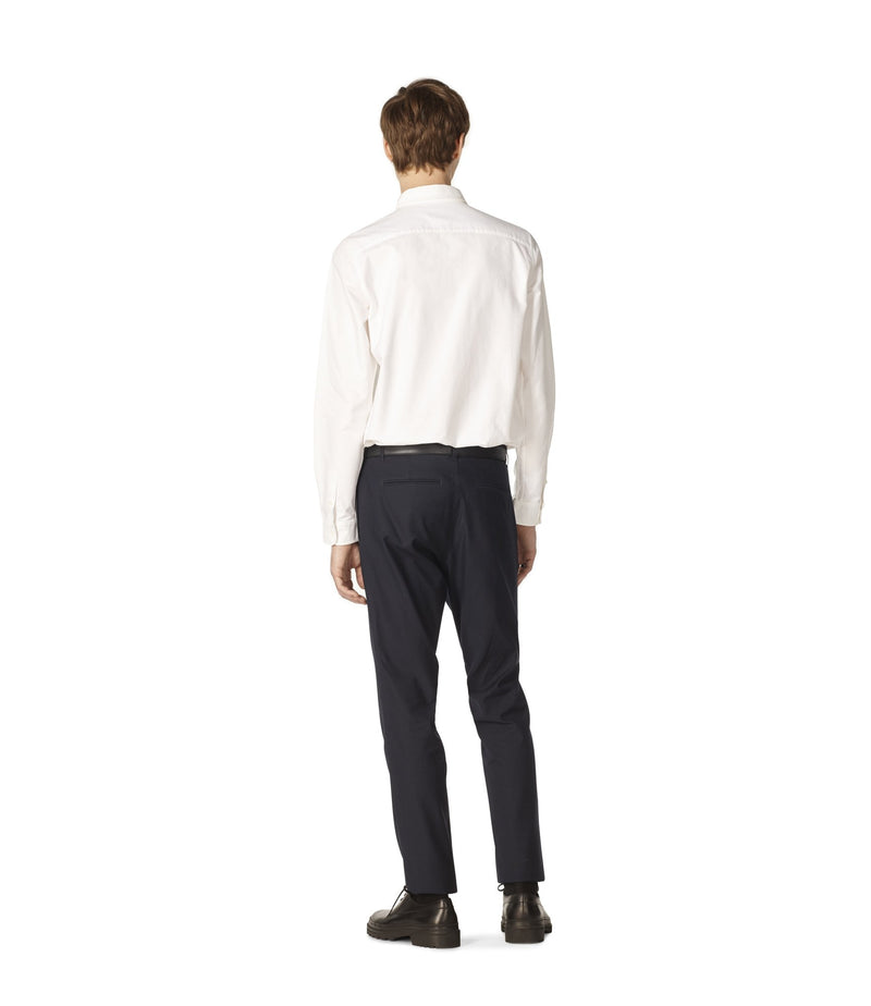 This is the Classic chinos product item. Style IAK-3 is shown.