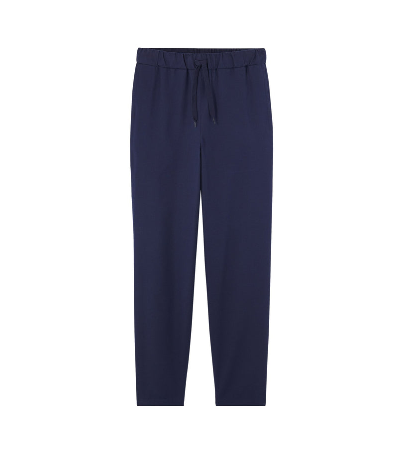This is the Kaplan pants product item. Style IAK-1 is shown.