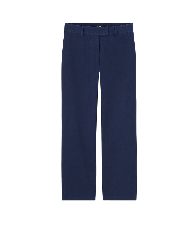 This is the Cece pants product item. Style IAL-1 is shown.