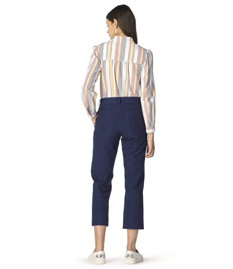 This is the Cece pants product item. Style IAL-3 is shown.