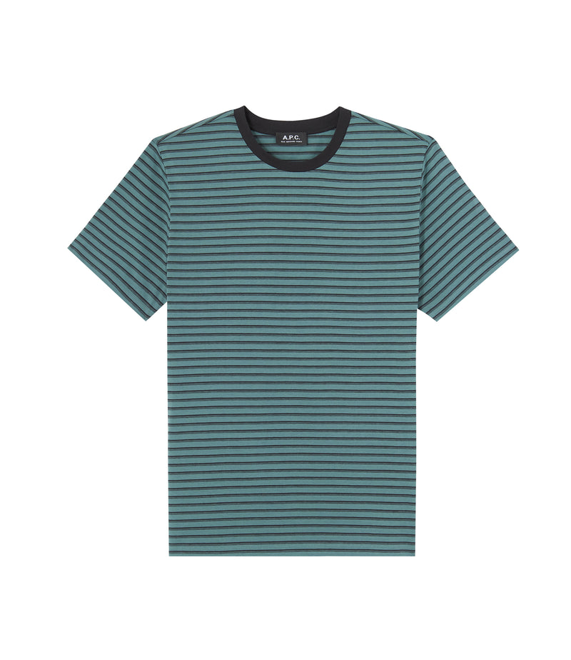 This is the Marco T-shirt product item. Style KAG-1 is shown.