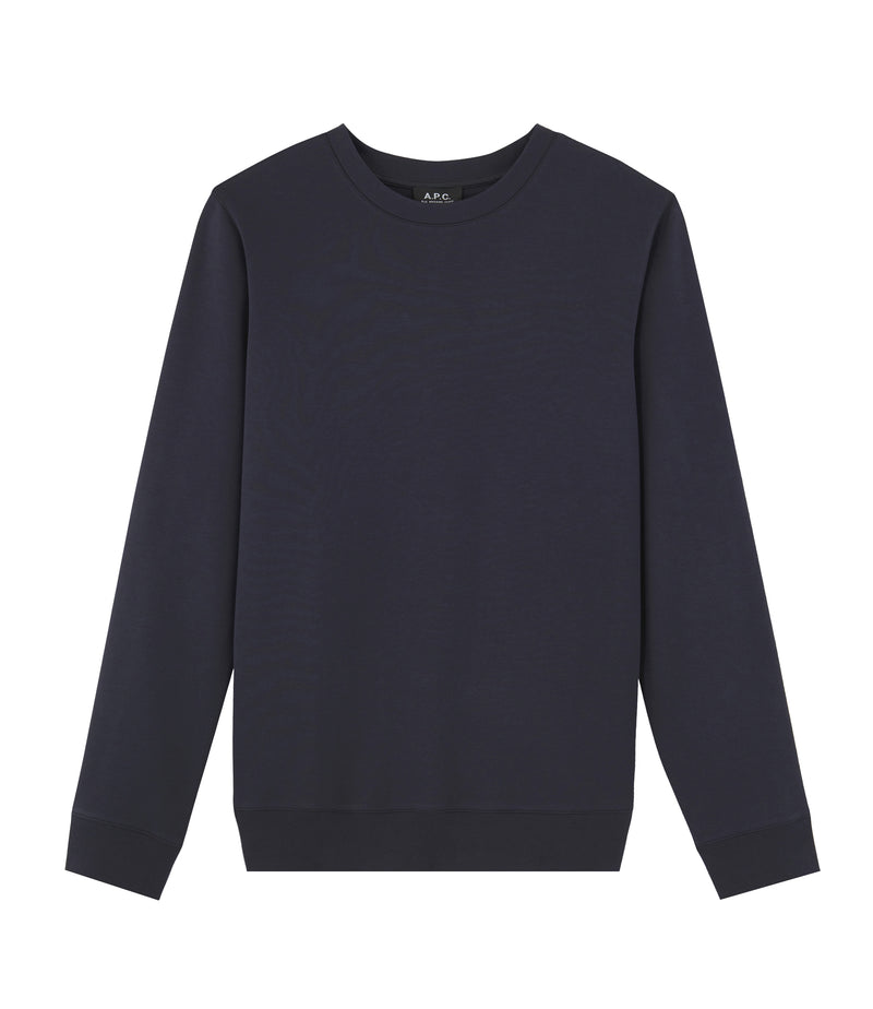 This is the Bordel Monstre sweatshirt product item. Style IAK-1 is shown.