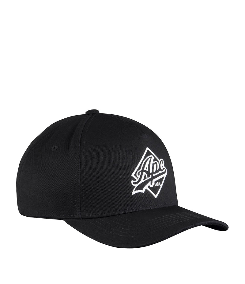 This is the Mason baseball cap product item. Style LZZ-1 is shown.