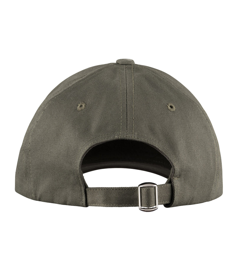 This is the A.P.C. U.S. Matthew cap product item. Style JAA-3 is shown.