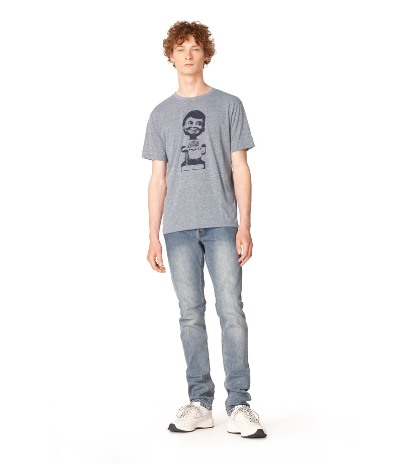 This is the Alton T-shirt product item. Style LAA-2 is shown.