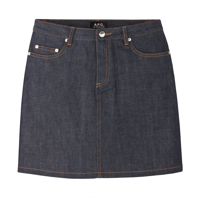 This is the Standard skirt product item. Style IAI-1 is shown.
