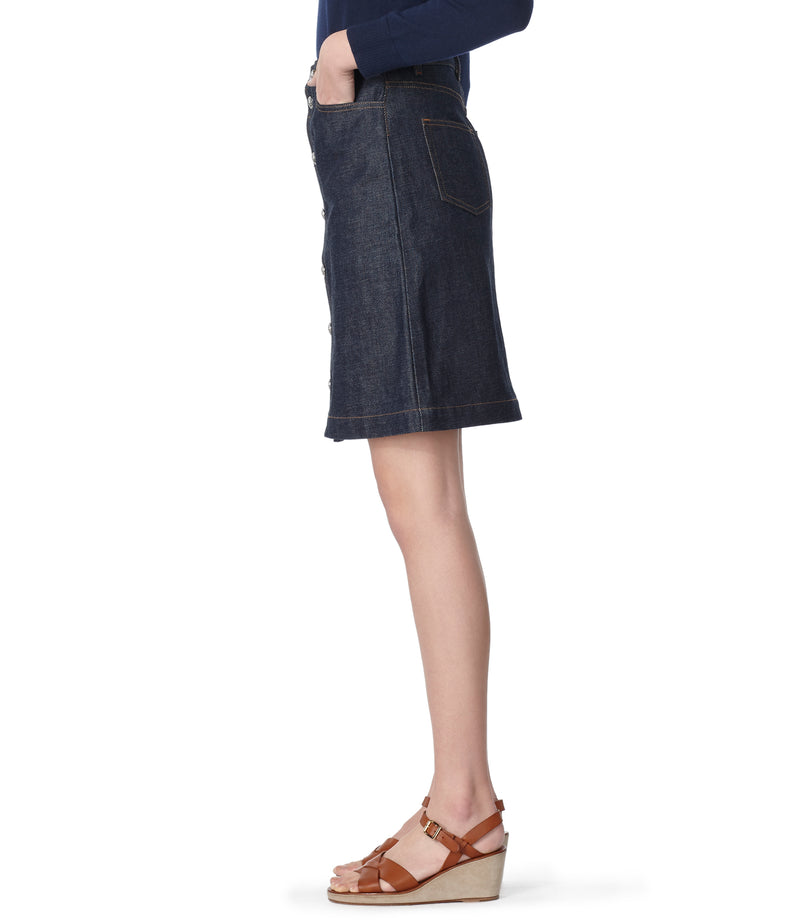 This is the Therese skirt product item. Style IAI-3 is shown.