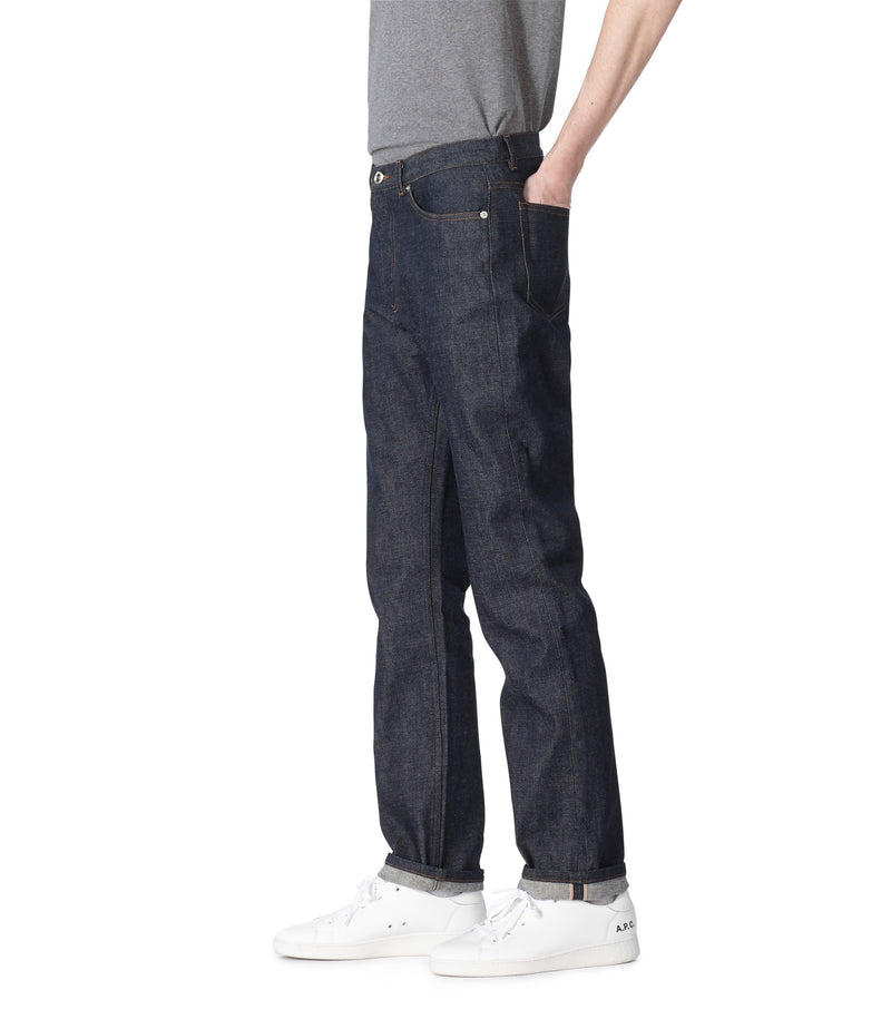 This is the Standard jeans product item. Style IAI-4 is shown.