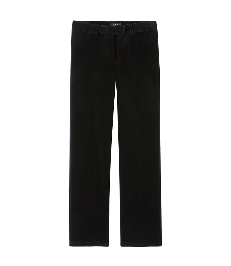 This is the Cece pants product item. Style LZZ-1 is shown.