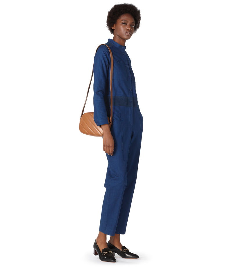 This is the Gail jumpsuit product item. Style IAL-2 is shown.
