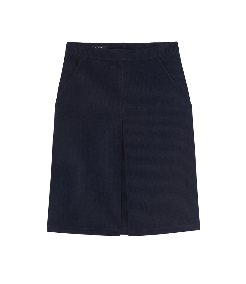 This is the Coco skirt product item. Style IAK-1 is shown.