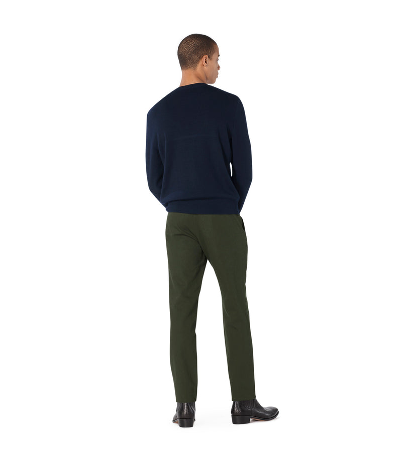 This is the Lift chinos product item. Style JAC-3 is shown.