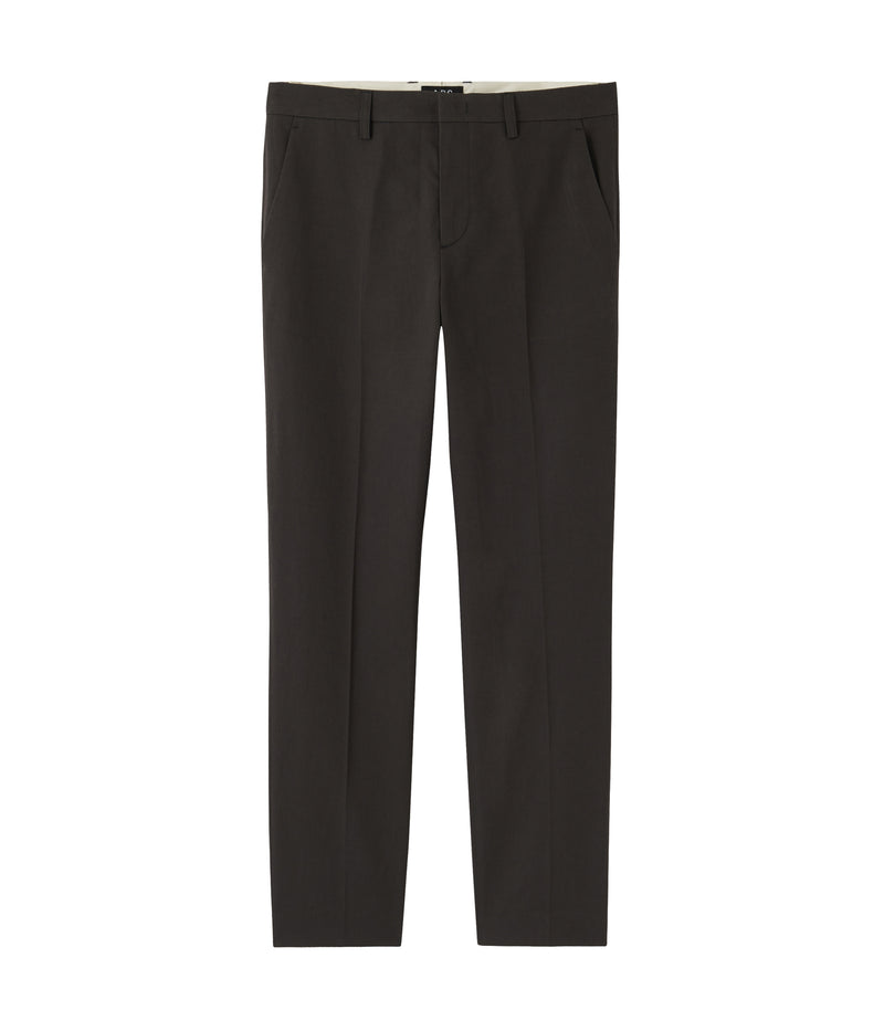 This is the Rapha pants product item. Style LAD-1 is shown.