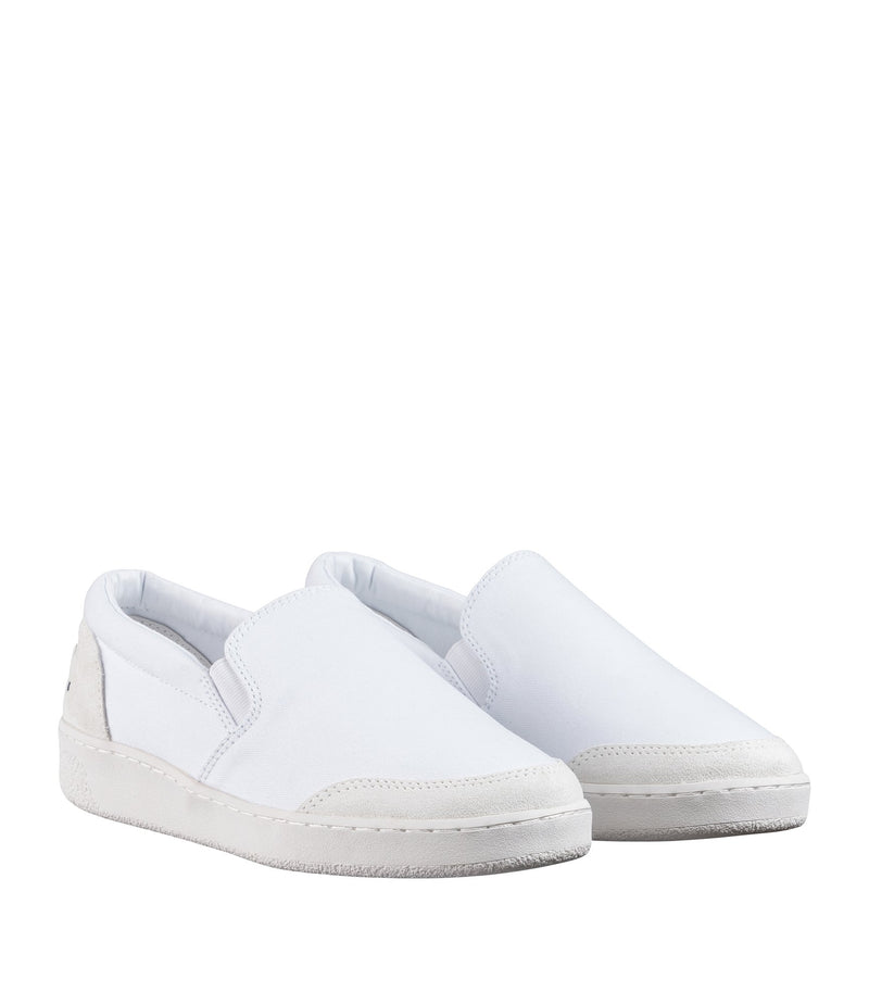 This is the Coleen sneakers product item. Style AAB-2 is shown.