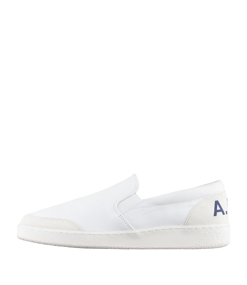 This is the Cole sneakers product item. Style AAB-1 is shown.