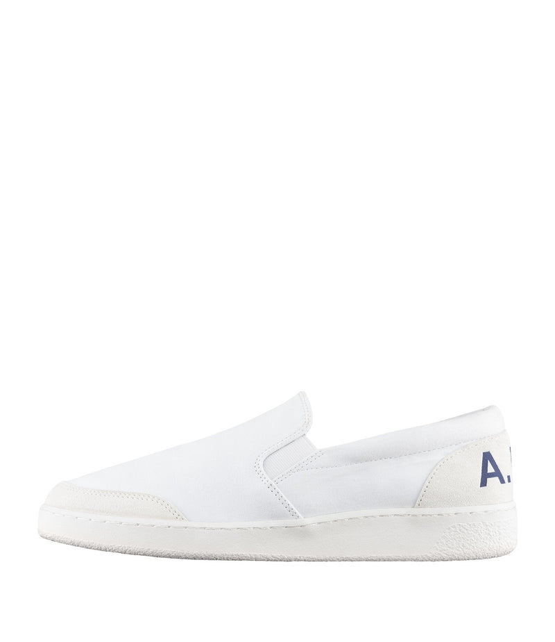This is the Joan sneakers product item. Style AAB-1 is shown.