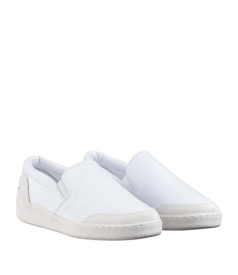 This is the Cole sneakers product item. Style AAB-2 is shown.