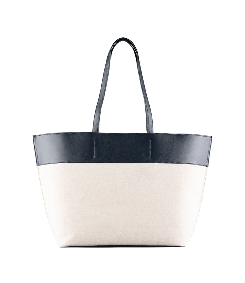 This is the Totally tote bag product item. Style IAK-2 is shown.