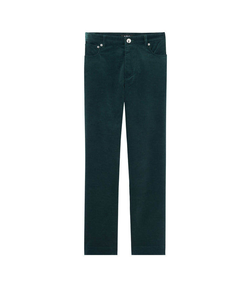 This is the Sailor jeans product item. Style KAG-1 is shown.