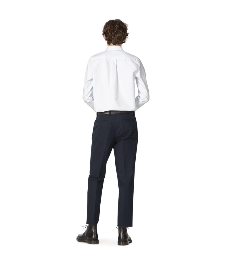 This is the Rapha pants product item. Style IAK-3 is shown.