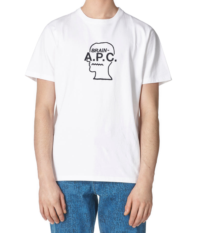 This is the Spooky T-shirt product item. Style AAB-2 is shown.