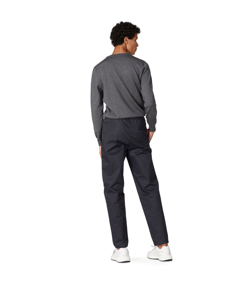 This is the Kaplan pants product item. Style IAK-3 is shown.