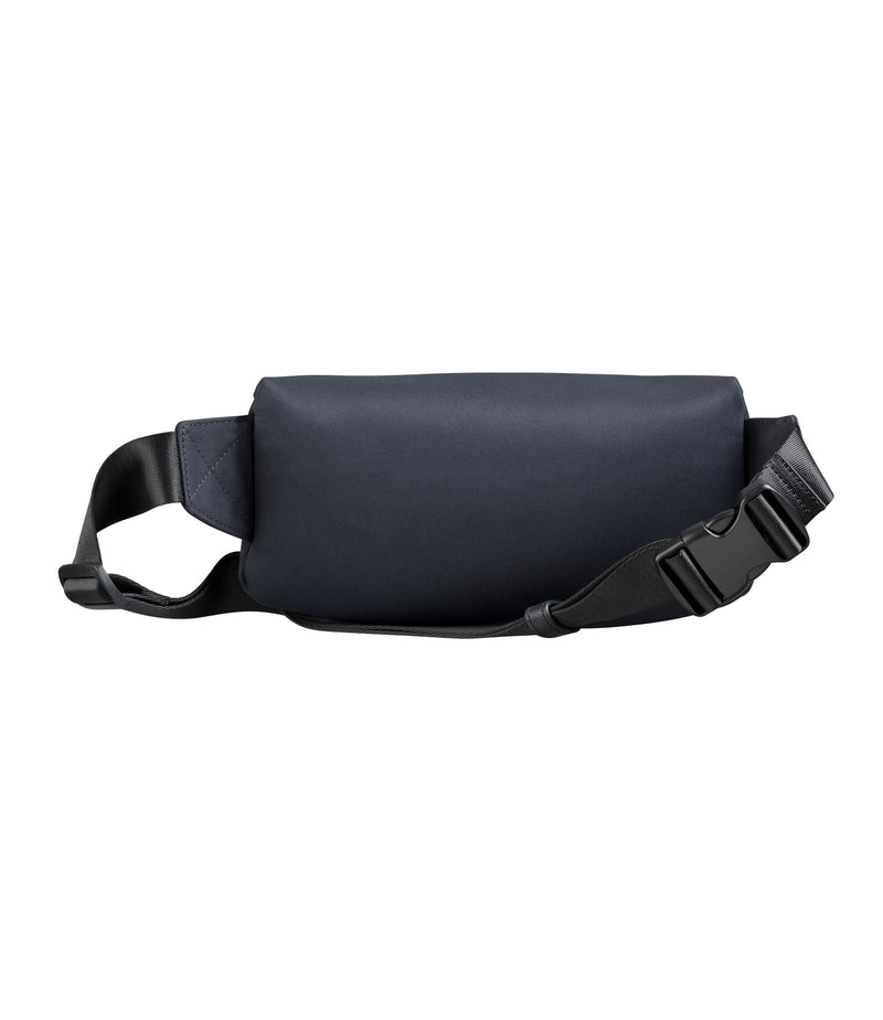 This is the Savile bum bag product item. Style IAK-6 is shown.